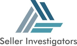 Seller Investigators